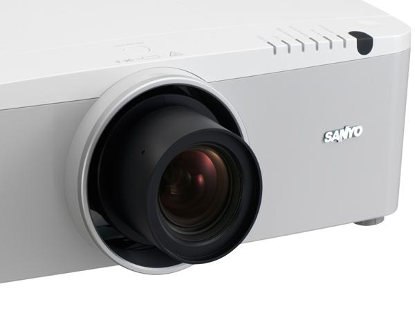 Accessori-per-impianti-di-videoproiezione-reggio-emilia