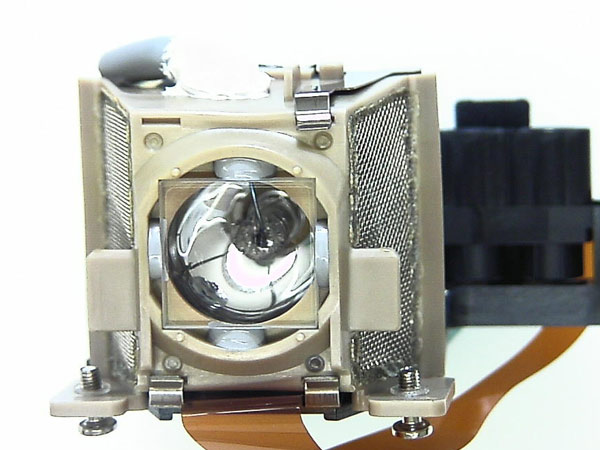Fornitura-videoproiettori-toshiba-emilia-romagna