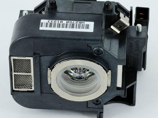 Lampada-videoproiettore-epson-emilia-romagna