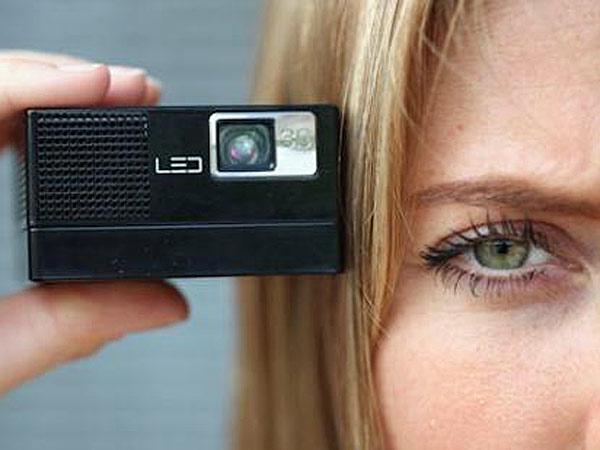 Montaggio-videoproiettore-samsung-dedicato-reggio-emilia