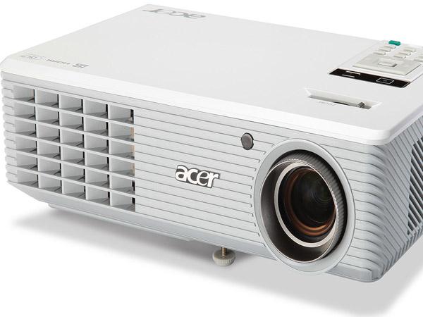 Negozio-di-ricambi-per-videoproiettore-acer-modena