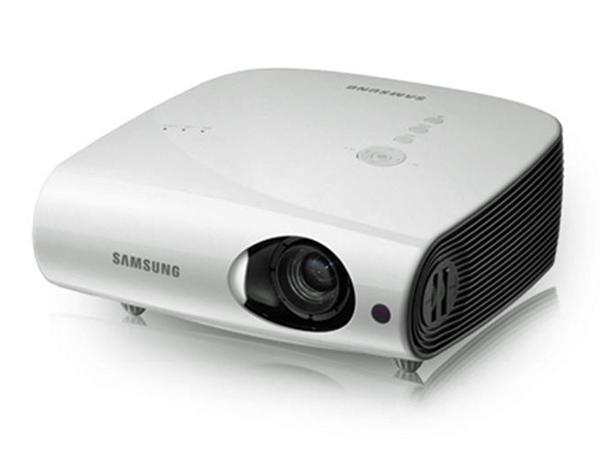 Preventivi-Costi-noleggio-videoproiettori-samsung-reggio-emilia