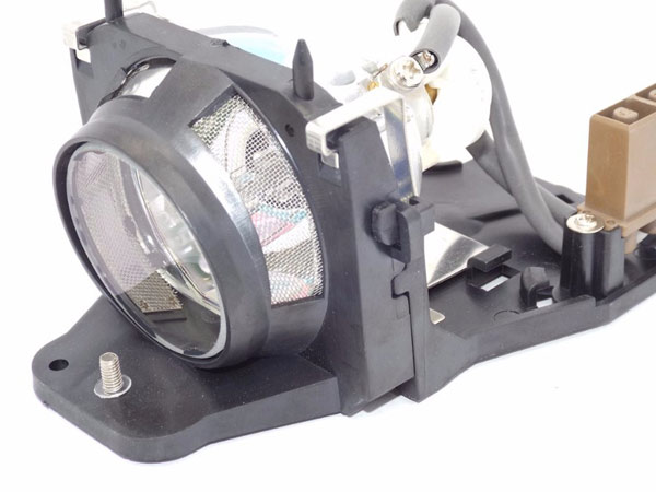 Preventivi-vendita-lampade-videoproiettore-emilia-romagna