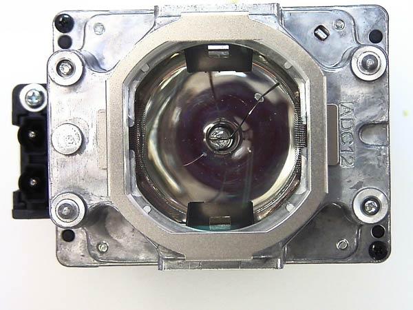 Prezzo-lampada--ELPLP49-EB440-ELPLP57-emilia-romagna
