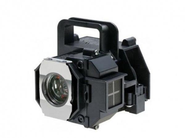 Proiettore-ELPLP41-ELPLP42-emilia-romagna