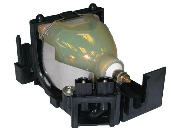 Quanto-costa-cambiare-lampada-proiettore-emilia-romagna
