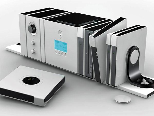 montaggio-proiettori-impianti-multimediali-reggio-emilia