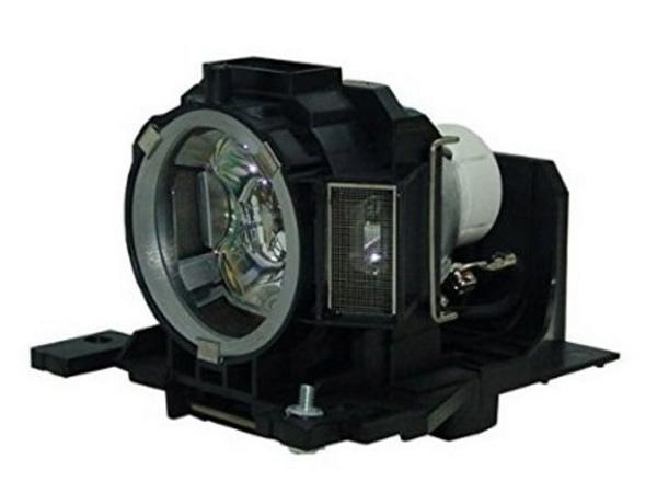 Vendita-videoproiettori-epson