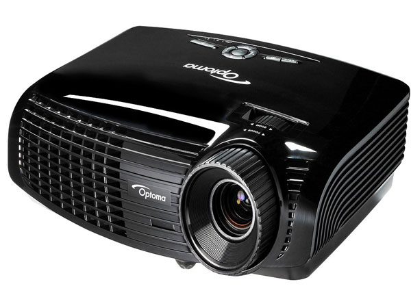 Videoproiettori-optoma-modena-emilia-romagna