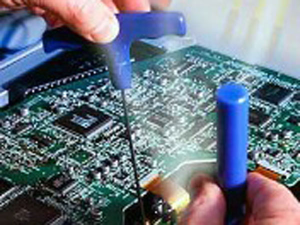 Vision-sistemi-Manutenzione-impianti-videoproiezione-modena