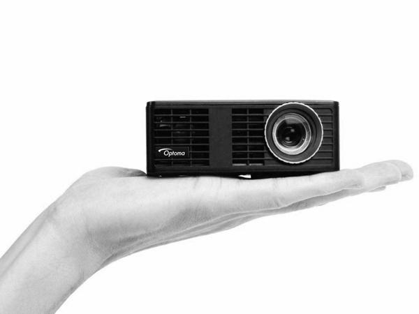 Noleggio-videoproiettori-modena