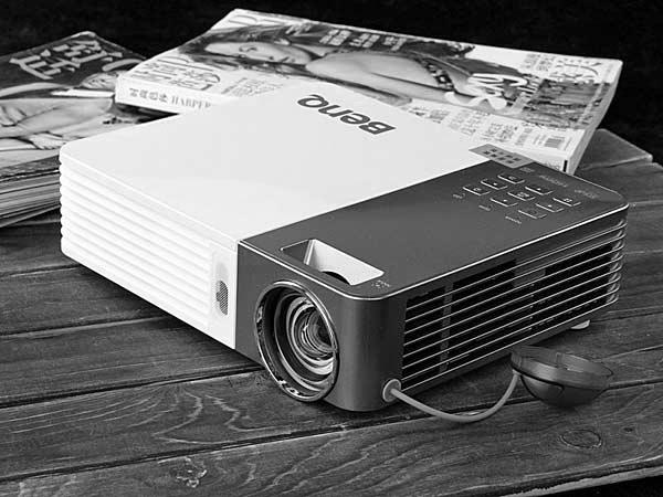 Vendita-videoproiettori-reggio-emilia